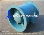 CZF30A Marine Ventilation Fan for ship use