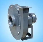 9-20-11 Series Industrial Centrifugal fan